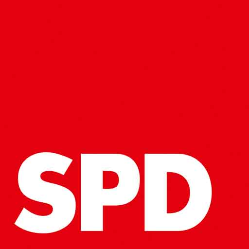 SPD-Ortsverein Im Raiffeisenland