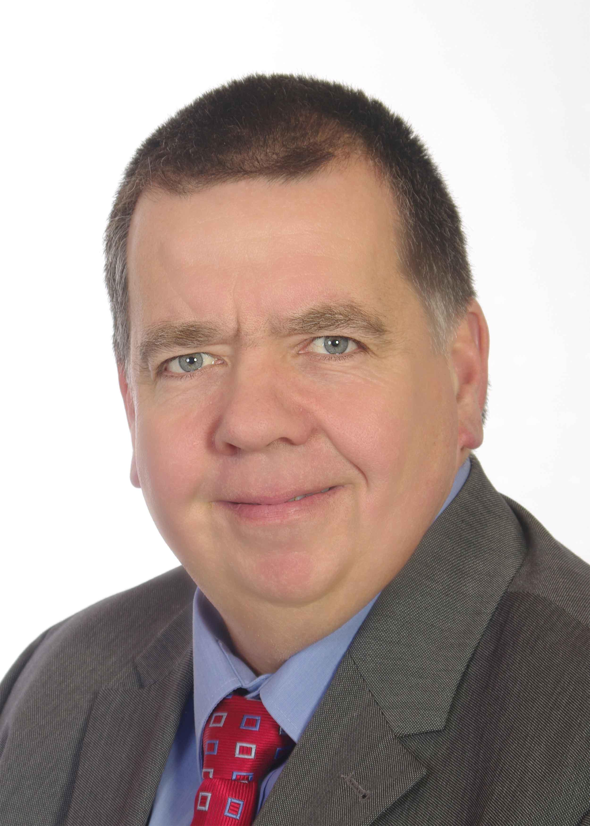 Guido Barth